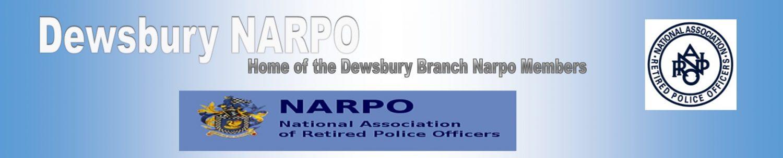 Dewsbury NARPO